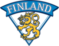 Finland national men's ice hockey team logo.png