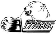 Kenaston Blizzards