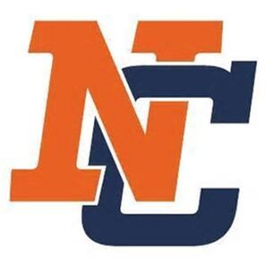 Northland College athletic logo