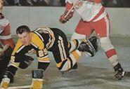 1964-Wayne Rivers