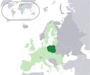 250px-Location Poland EU Europe