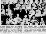 1947-48 JAHA Season
