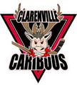 Clarenville Caribous.png