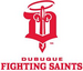 DubuqueFightingSaints