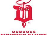 Dubuque Fighting Saints (2010)