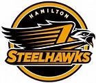 Hamilton Steelhawks