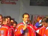 Martin Ručínský