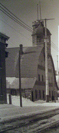Rideau-rink-1904