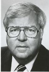 Walterbush