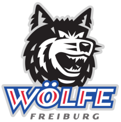 Wolfe Freiburg