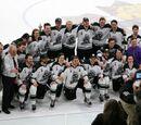 2017-18 GMJHL Season