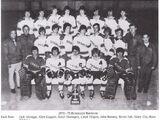 1972 Abbott Cup