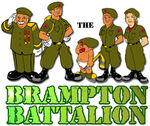 Battalion-B&W-Colour-small
