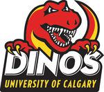 Calgary-2013-400x355