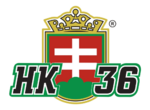 HK 36 Skalica logo