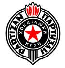 Partizan-hokej-grb
