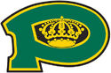 Powell River Kings Logo