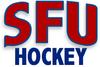 SimonFraser-SFU-red&blue-243x163