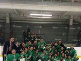 2014-15 WUHL Season