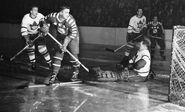 1949 AS game-Lindsay Broda