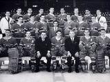1966-67 OHA Junior A Season