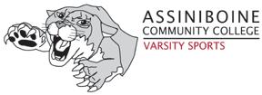 Assiniboine-banner-288x105
