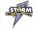Grande Prairie Storm.png