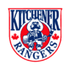 Kitchener rangers 1995