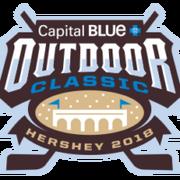2018 AHL Outdoor Classic