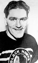 Buster Brayshaw