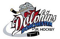 Dorchester Dolphins