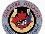 2018-19 GOJHL Season