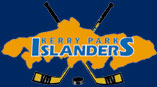 Island logo small