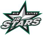 Mid-Cities Jr. Stars