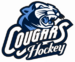 Sault-Cougars