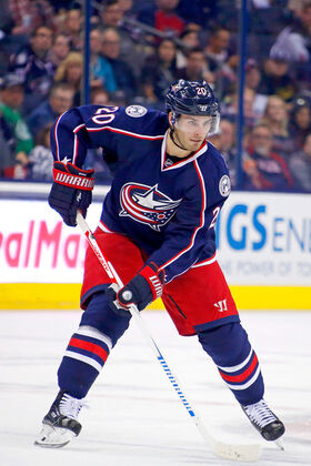 Brandon Saad Blue Jackets 2016.jpg