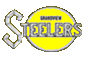 Grandview Steelers