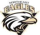 Northeast Jr. Eagles (1998-2002)