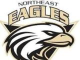 Northeast Jr. Eagles