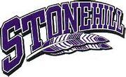 Stonehill Chieftans logo