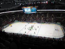 USA-Latvia 150514 5-6