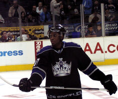 WayneSimmonds