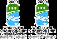 2009 IIHF World U18 Championship Division III
