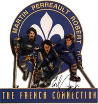 Frenchconnectionlogo