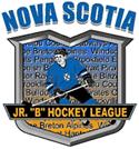 Nova Scotia B Logo