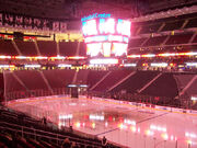 Prudential-center-seating