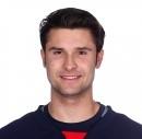 Ryan Kubic-0