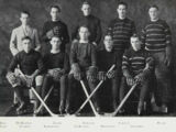 1926-27 Quebec Junior Playoffs