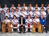 1983-84 CHL season