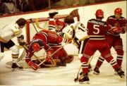 8Jan1976-Bruins CSKA